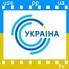Украина телеканал - официальный сайт, история - Досье